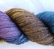Bambi | Blue Ridge Yarns