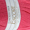 Encore Worsted | Plymouth