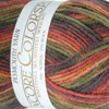 Encore Worsted Colorspun | Plymouth